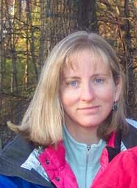 Kathy Fallon Lambert
